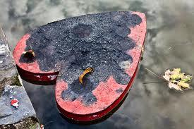 BurntHeart