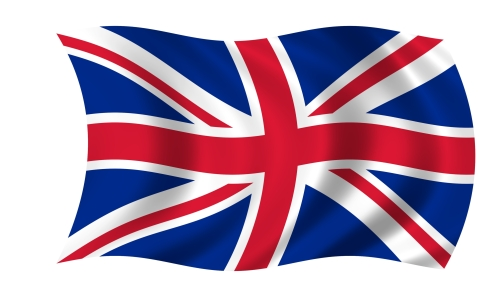UnionJack