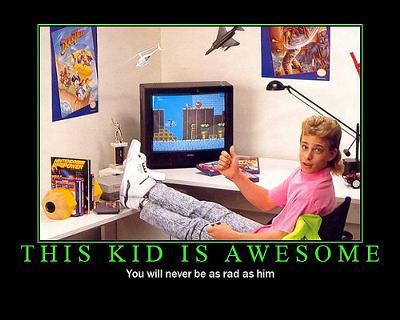 80s-kid
