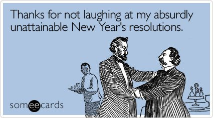 Not_Keeping_New_Years_Resolution_ecard